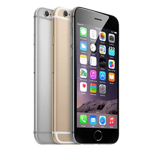 iphone refurbished unlocked apple iphone 6 unlocked grade a refurbished apple iphone 6s plus. Black Bedroom Furniture Sets. Home Design Ideas