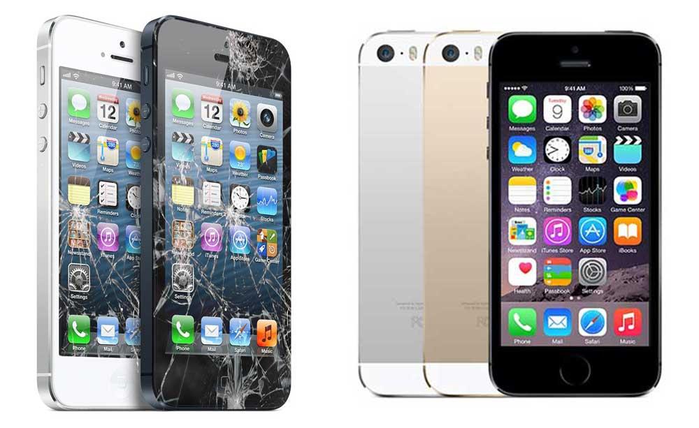 Image Result For Apple Iphone Repair Bangkok