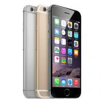 Unlocked iPhone 6 Refurbished
