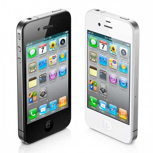 refurbished iphone 4s refurbished and unlocked iphones in the uk max s deals 12849