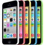 iPhone-5C-All-Colours