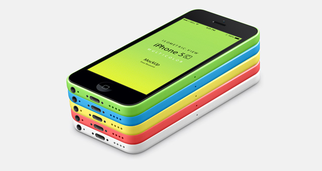 how much is a used iphone 5c worth how much does the iphone 5c cost 20727