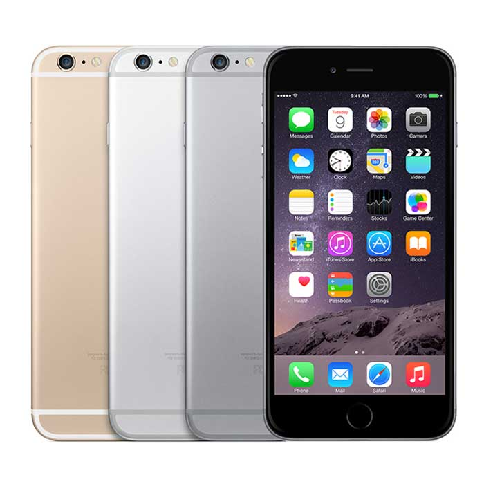 refurbished iphone deals uk