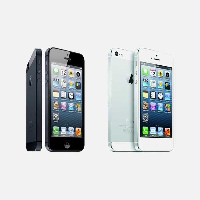 iphone 5 refurbished unlocked iphone 5 refurbished grade a max s deals 11030