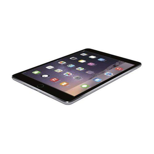 iPad Mini 2 Space Grey Tilted
